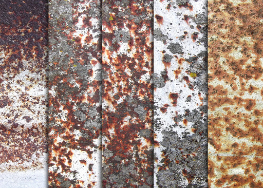 55 Fresh And Free Texture Packs To Spice Up Your Designs 49