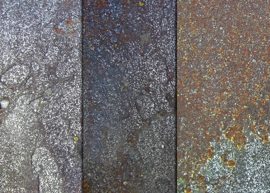 55 Fresh And Free Texture Packs To Spice Up Your Designs 45