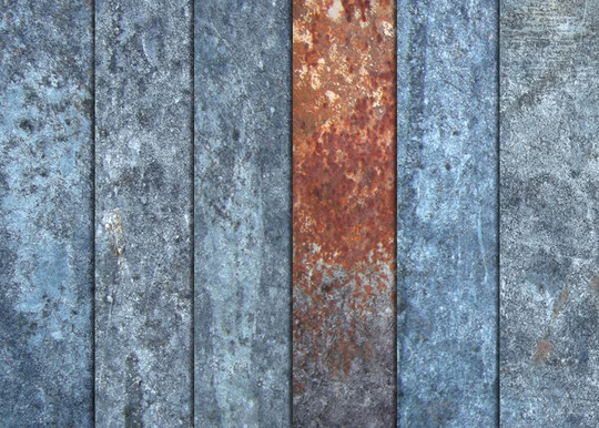 55 Fresh And Free Texture Packs To Spice Up Your Designs 46