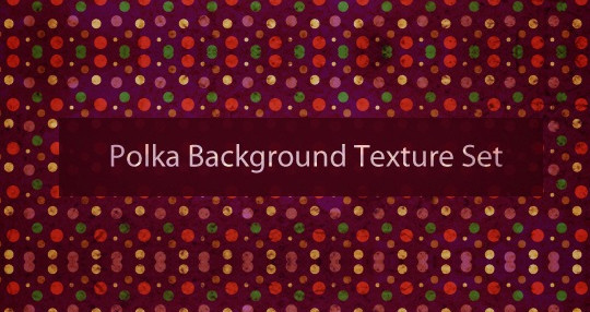 55 Fresh And Free Texture Packs To Spice Up Your Designs 4
