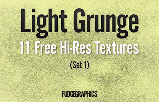 55 Fresh And Free Texture Packs To Spice Up Your Designs 5