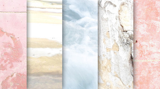 55 Fresh And Free Texture Packs To Spice Up Your Designs 12