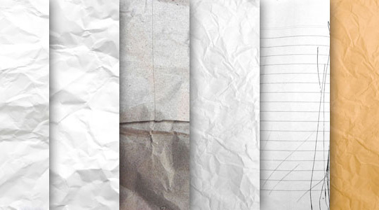 55 Fresh And Free Texture Packs To Spice Up Your Designs 17