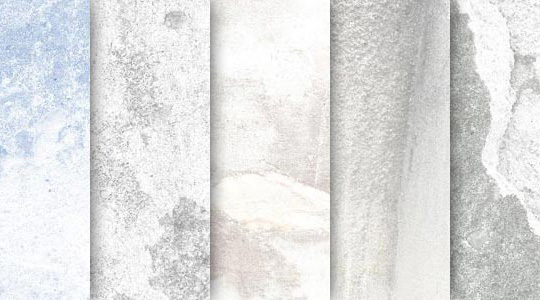 55 Fresh And Free Texture Packs To Spice Up Your Designs 23