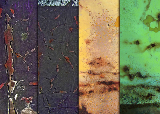 55 Fresh And Free Texture Packs To Spice Up Your Designs 28