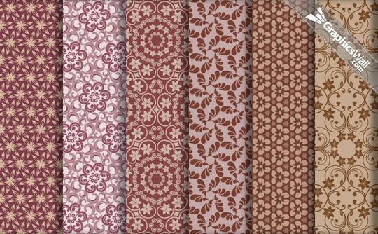 55 High Quality And Fresh Pattern Sets 40