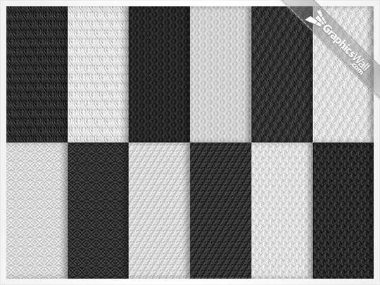 55 High Quality And Fresh Pattern Sets 6