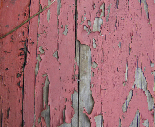 20 Free Peeling Paint Textures For Your Designs 5