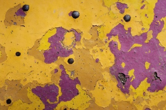 20 Free Peeling Paint Textures For Your Designs 3