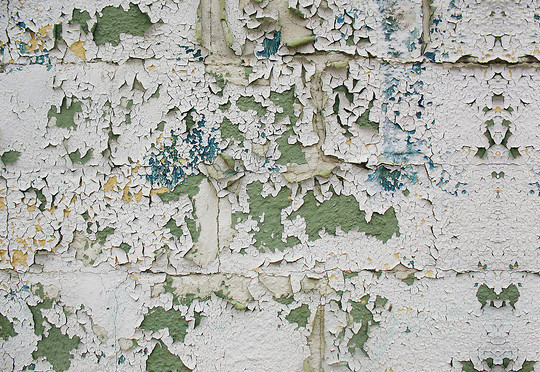 20 Free Peeling Paint Textures For Your Designs 15