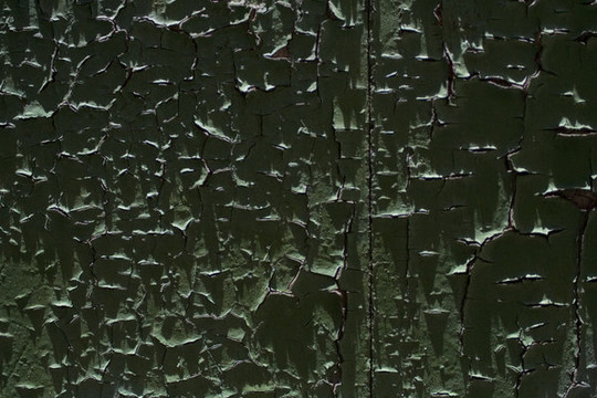 20 Free Peeling Paint Textures For Your Designs 18