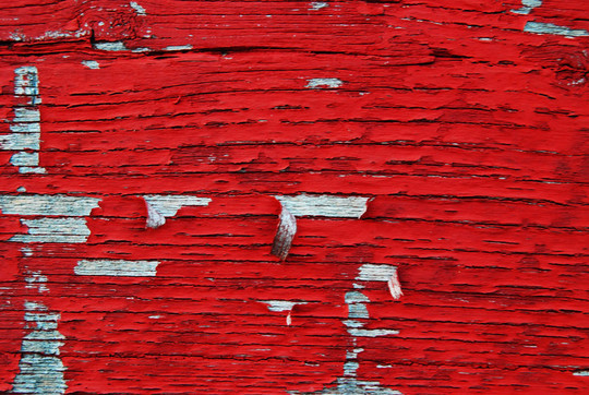 20 Free Peeling Paint Textures For Your Designs 4