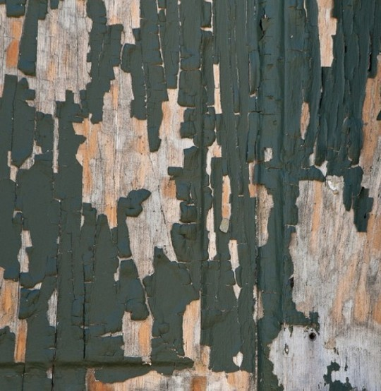 20 Free Peeling Paint Textures For Your Designs 12