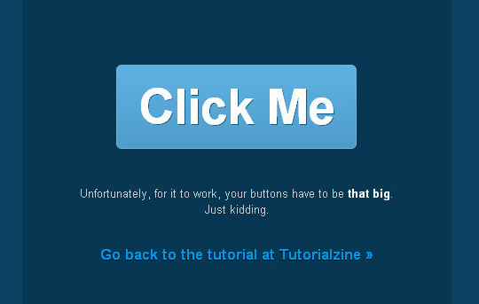Showcase Of Useful CSS3 Tutorials And Techniques 23