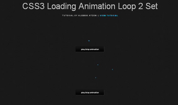 Showcase Of Useful CSS3 Tutorials And Techniques 21