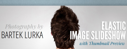37 Fresh jQuery Image, Content Sliders And Slideshows 17