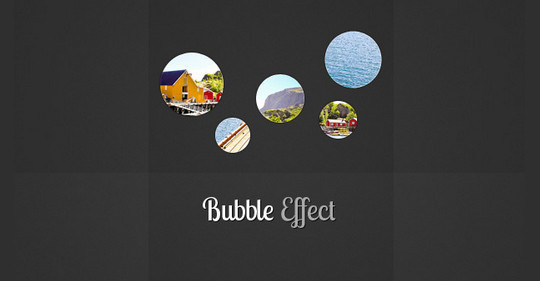37 Fresh jQuery Image, Content Sliders And Slideshows 21