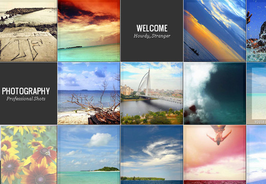 37 Fresh jQuery Image, Content Sliders And Slideshows 6