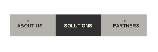 17 Adobe Flash Tutorials For Creating Menus And Navigations 10