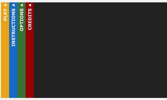 17 Adobe Flash Tutorials For Creating Menus And Navigations 11