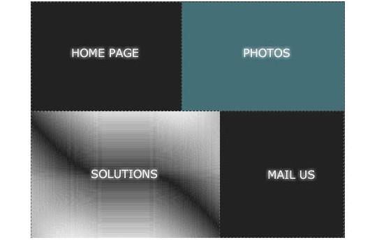 17 Adobe Flash Tutorials For Creating Menus And Navigations 3
