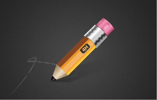 50 Fresh And High Quality Adobe Photoshop Tutorials 37