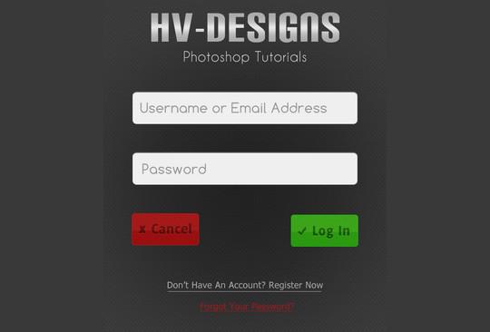 50 Fresh And High Quality Adobe Photoshop Tutorials 39