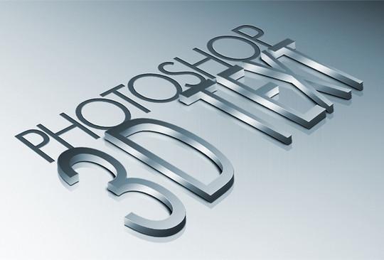 50 Fresh And High Quality Adobe Photoshop Tutorials 22