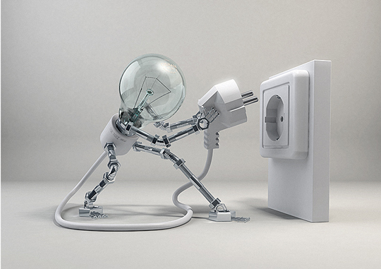 A Showcase Of Outstanding 3D Digital Renders 10