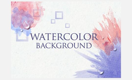 40+ Fresh And Useful Adobe Illustrator Tutorials 25