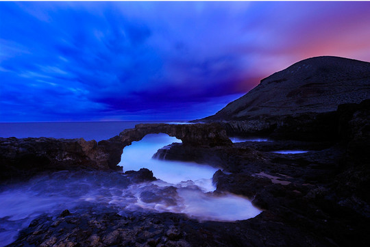 Absolutely Stunning Photos Of Spectacular Places On Earth (Earth Hour Special) 20
