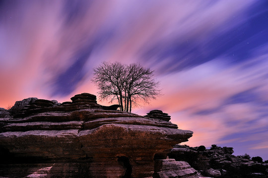 Absolutely Stunning Photos Of Spectacular Places On Earth (Earth Hour Special) 21