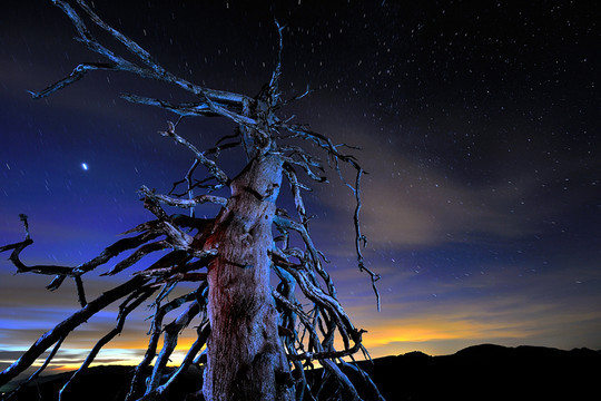 Absolutely Stunning Photos Of Spectacular Places On Earth (Earth Hour Special) 6