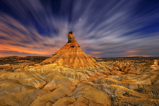 Absolutely Stunning Photos Of Spectacular Places On Earth (Earth Hour Special) 32