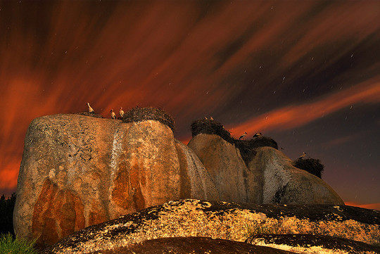 Absolutely Stunning Photos Of Spectacular Places On Earth (Earth Hour Special) 36