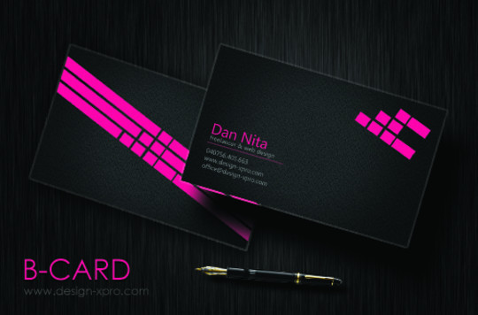 45 Fresh Collection of High Quality Free PSD Files 30