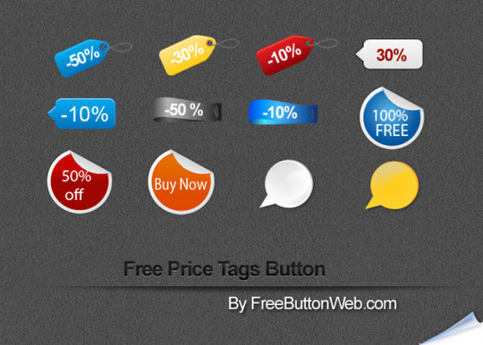 45 Fresh Collection of High Quality Free PSD Files 33