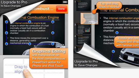 9 Best Free iPad Apps For Web Designers And Developers 9