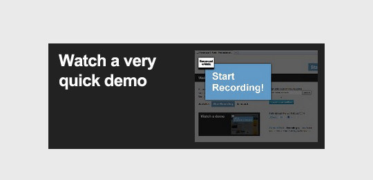 8 Free Screencasting Tools For Making Video Tutorials 3