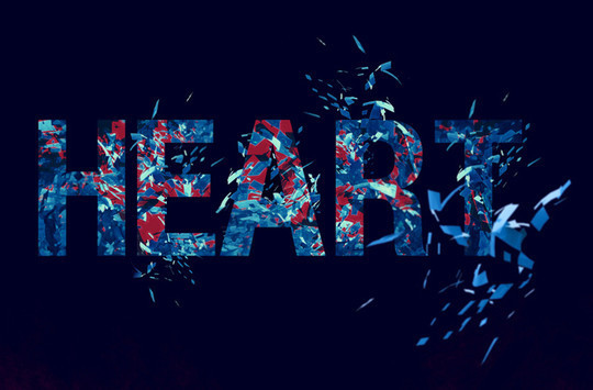 50 Remarkable Examples Of Inspiring Typography 4