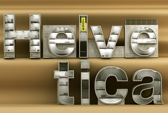 50 Remarkable Examples Of Inspiring Typography 9