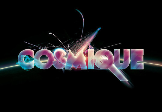 50 Remarkable Examples Of Inspiring Typography 51