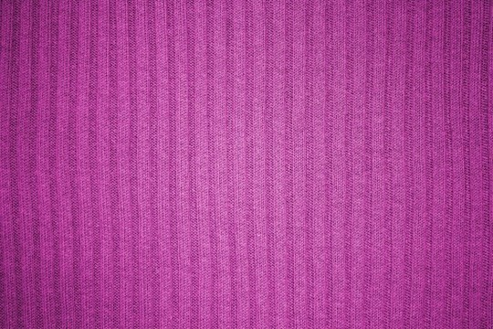 16 Free Woven And Knitted Fabric Textures 3