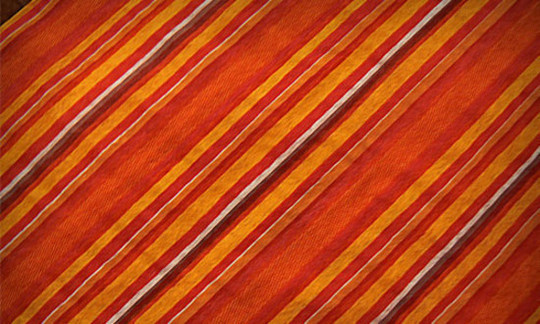 16 Free Woven And Knitted Fabric Textures 1