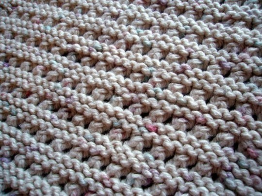 16 Free Woven And Knitted Fabric Textures 15