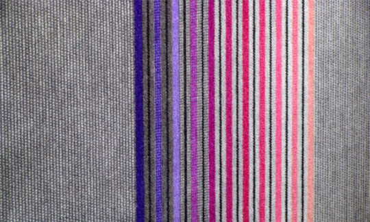 16 Free Woven And Knitted Fabric Textures 16