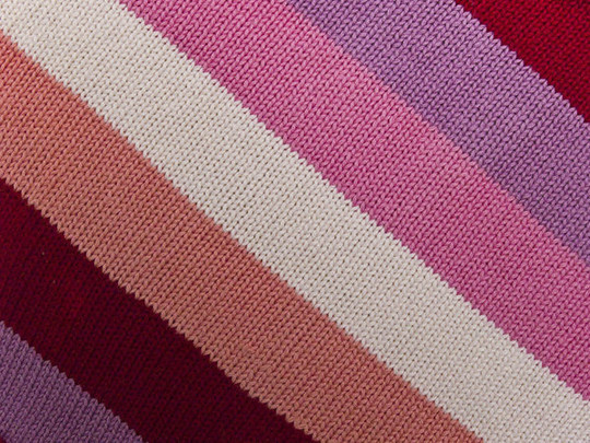16 Free Woven And Knitted Fabric Textures 4