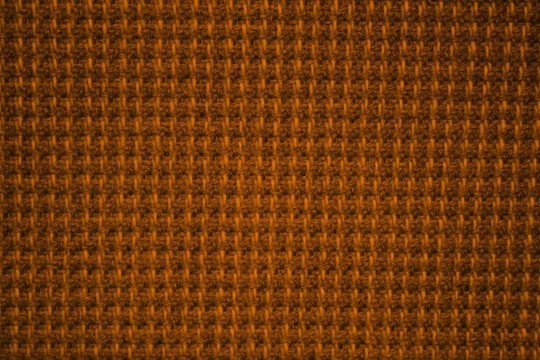 16 Free Woven And Knitted Fabric Textures 6