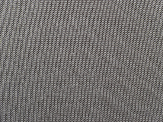 16 Free Woven And Knitted Fabric Textures 10