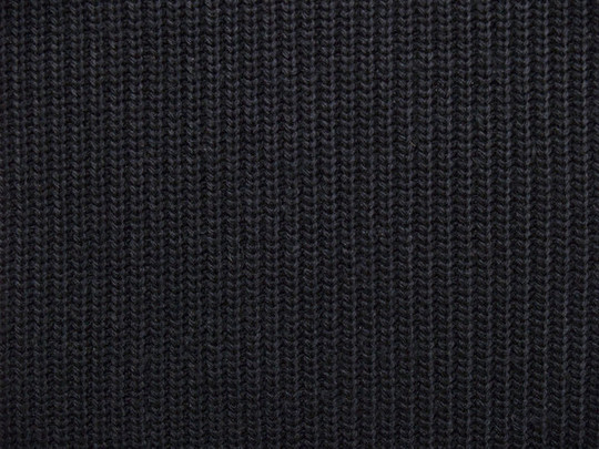 16 Free Woven And Knitted Fabric Textures 11